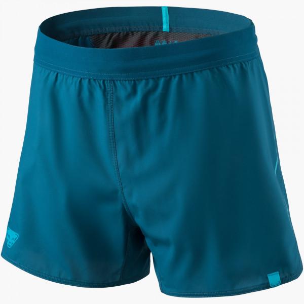 Alpine 2 Shorts Damen