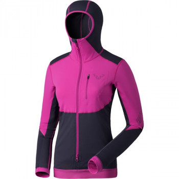 DNA Training Jacke Damen
