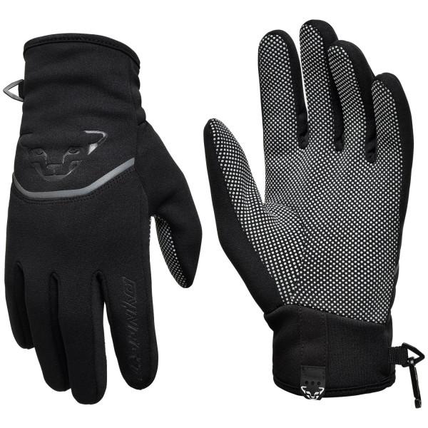 Thermal Handschuh