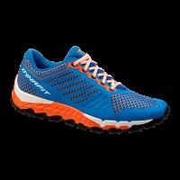 Blue--sparta blue/fluo orange_3103