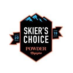Skier's Choice 2019