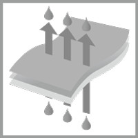 https://www.dynafit.com/media/image/74/20/f7/c9c0a390-9c0d-42ae-bb35-0c78403aca78_200x200.jpg