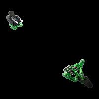 Green--green/ black_5101