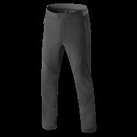 Grey--asphalt 1/0660_0981