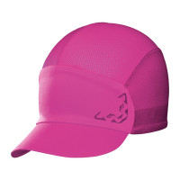 Pink--fluo pink/6880_6431