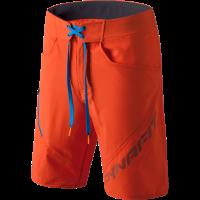 Orange--general lee/8750_4891