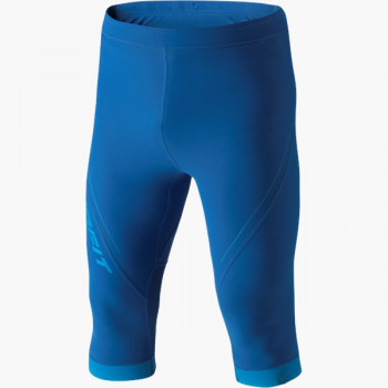 Alpine 3/4 Tights Herren
