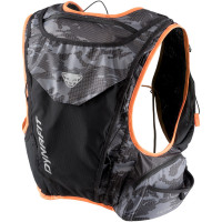 Ultra Pro 15 Backpack