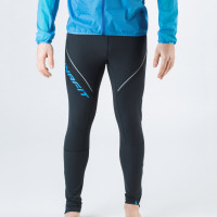 Preview: Winter Laufhose Herren