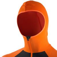 Vorschau: FT Dryarn Warm Hoodie Herren