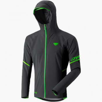 Carbonio GORE-TEX® Active Jacke Herren