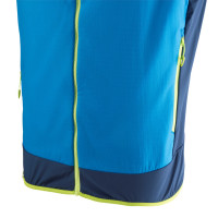 Preview: Mezzalama 2 POLARTEC® ALPHA® Weste Herren