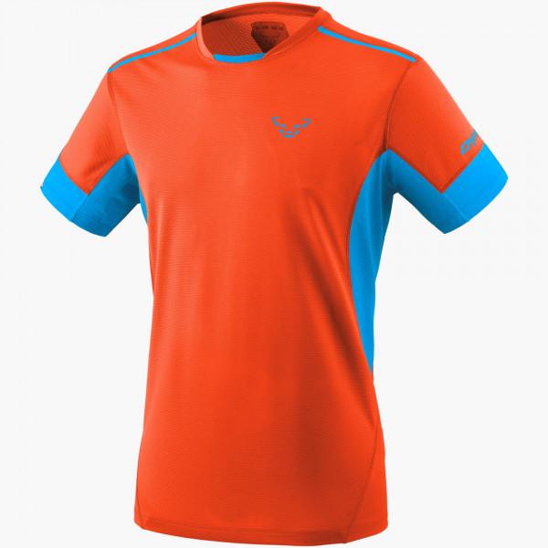 Vertical S/S 2.0 T-Shirt Herren