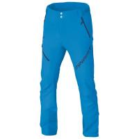 Blue--sparta blue 1/8510_8751
