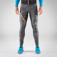 Preview: Ultra 2 Camouflage Laufhose Herren