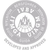 Developed And Approved By IFMGA