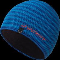 Blue--voltage/8580_8511