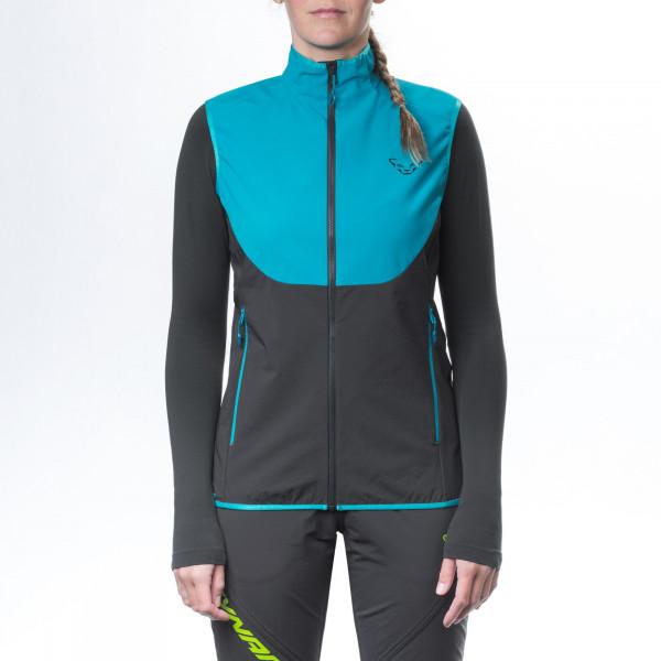 Speedfit WINDSTOPPER® Weste Damen