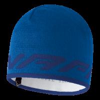 Blue--legion/3520_8532