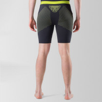 Aperçu: Speed Dryarn Shorts Herren