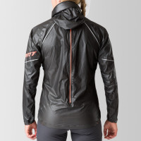Preview: Ultra GORE-TEX® SHAKEDRY™ Jacke 150 Damen