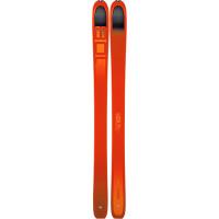 Orange--rooster/ general lee_4897