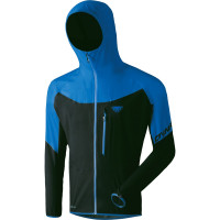 Blue--sparta blue 1/0940_8751