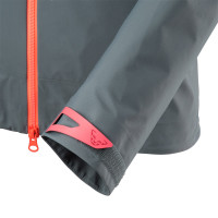 Preview: Radical GORE-TEX® Jacke Damen
