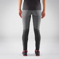 Aperçu: Transalper Hybrid Hose Damen