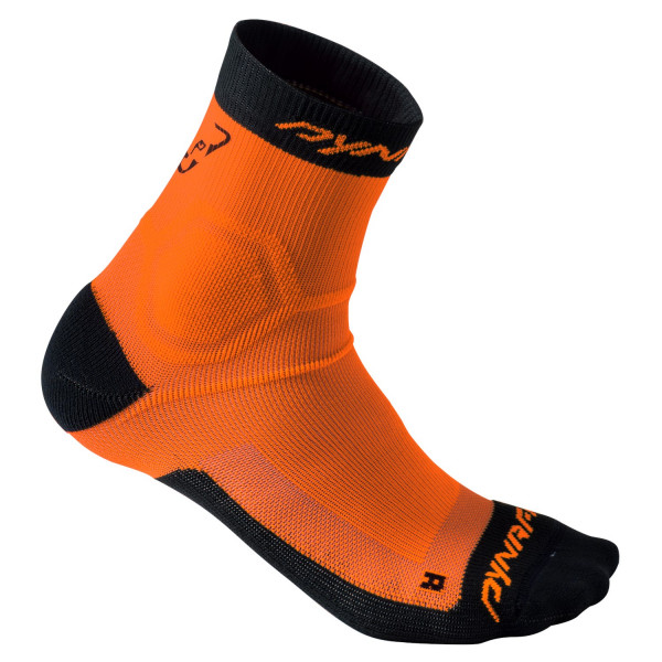 Alpine Short Socke
