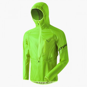 Ultra Light 3L Jacke Herren