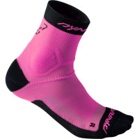 Pink--fluo pink/0980_6431