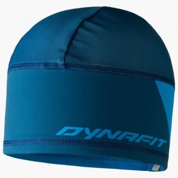 Performance Bonnet