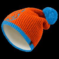 Orange--general/8750_4891