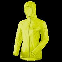 Yellow--fluo yellow/5860_2091
