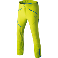 Green--lime punch/8750_5791