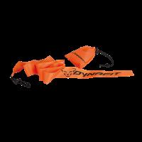 Orange--uni_0098
