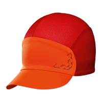 Orange--dawn/1730_4492