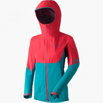 Radical GORE-TEX® Jacke Damen