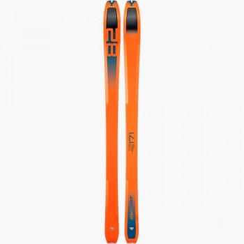 Tour 82 Ski