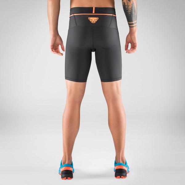 Vertical 2 Shorts Herren