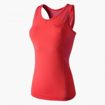 Alpine Seamless Tank Damen