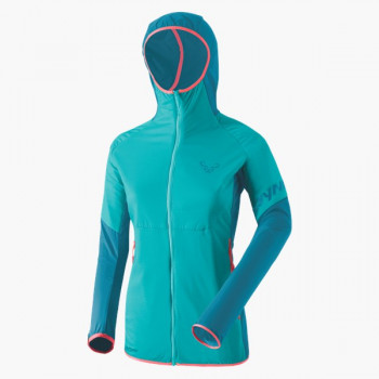 Elevation Polartec® Alpha® Jacke Damen