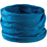 Blue--methyl blue/8960_8942