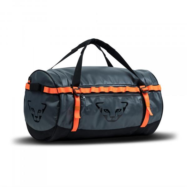 Duffle Bag GGUT 60L