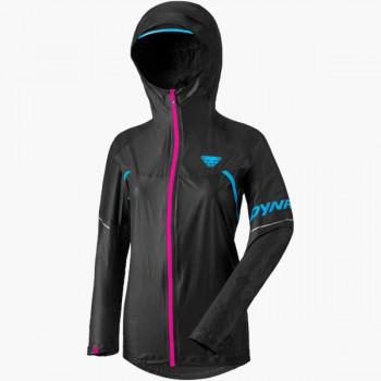 Ultra GORE-TEX® SHAKEDRY™ 150 Jacke Damen