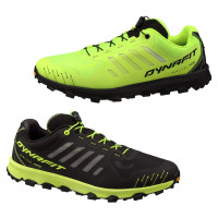 Black--fluo yellow/black_2091