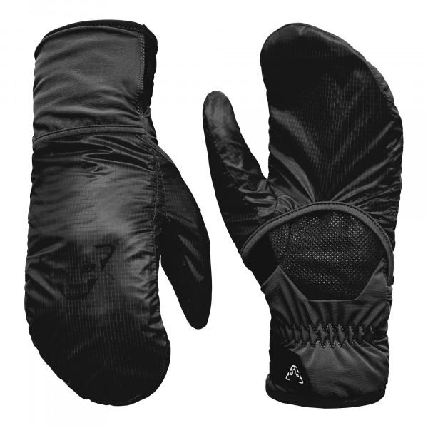 Mercury Dynastretch Handschuh