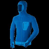 Blue--voltage/8580_8512