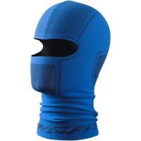 Blue--methyl blue_8940